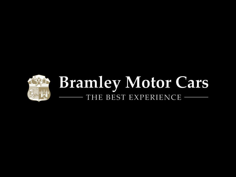 Bramley site preview