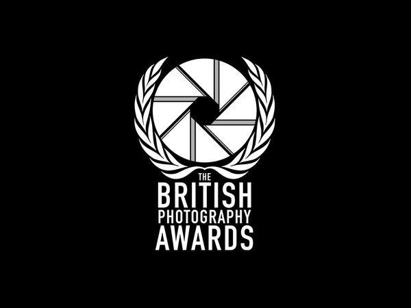 British Photography Awards
