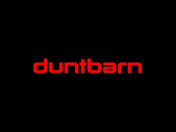 Dunt Barn