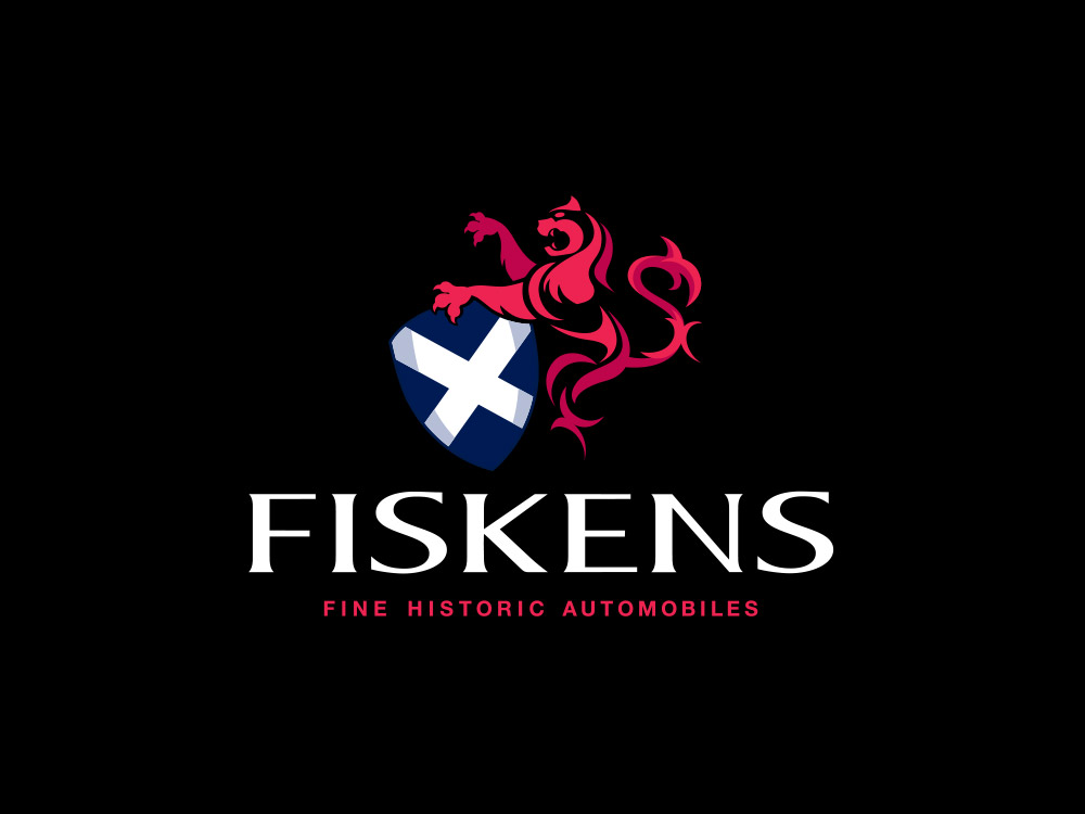 Fiskens site preview