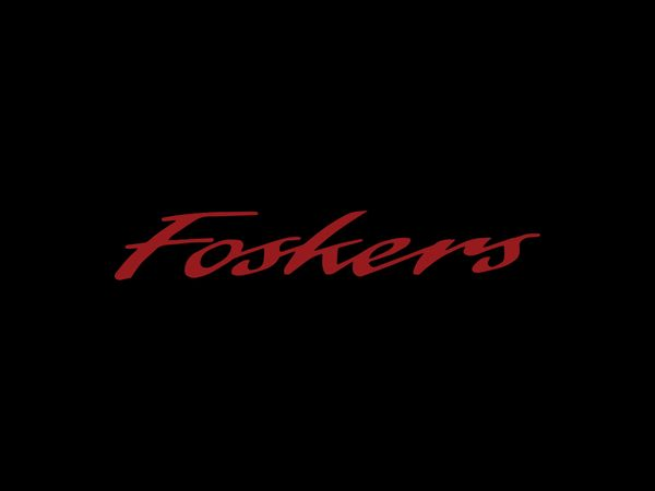 Foskers