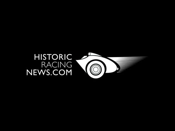 Historic Racing News