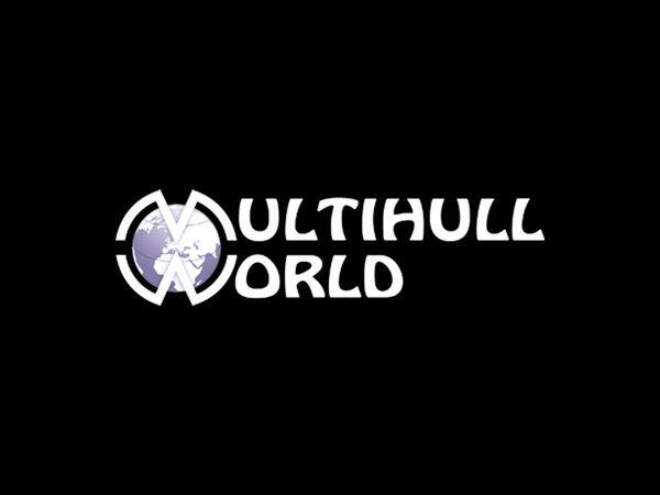 Multihull World