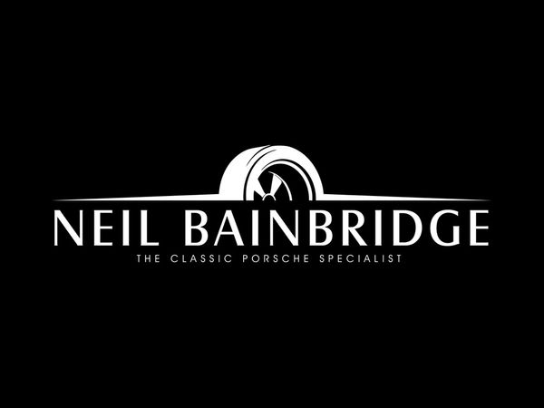 Neil Bainbridge