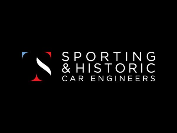 Tim Samways Sporting & Historic Car Engineers