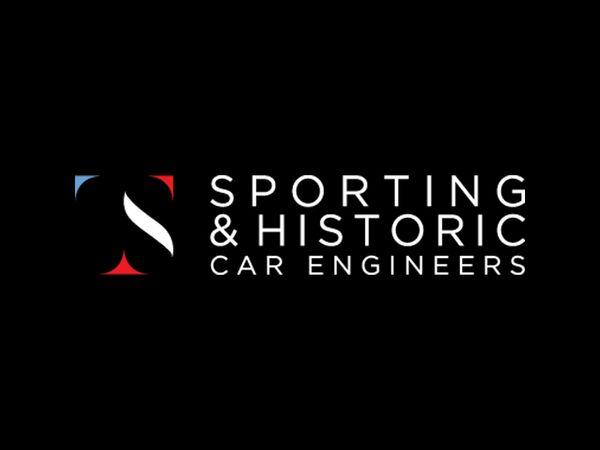 Tim Samways Sporting & Historic Car Engineers