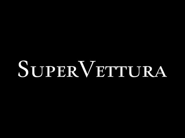 SuperVettura
