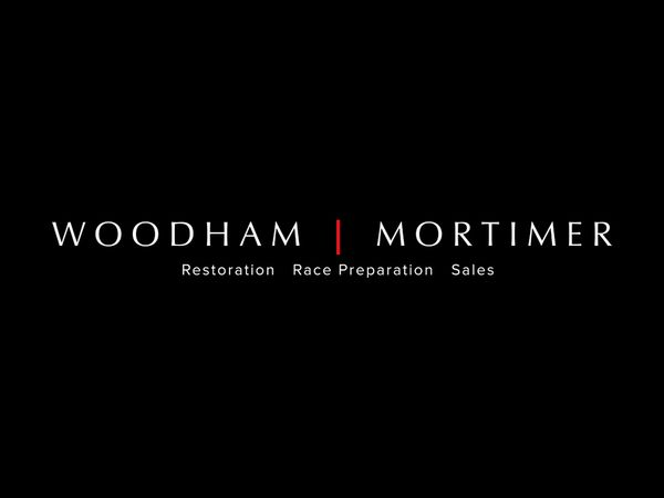 Woodham Mortimer