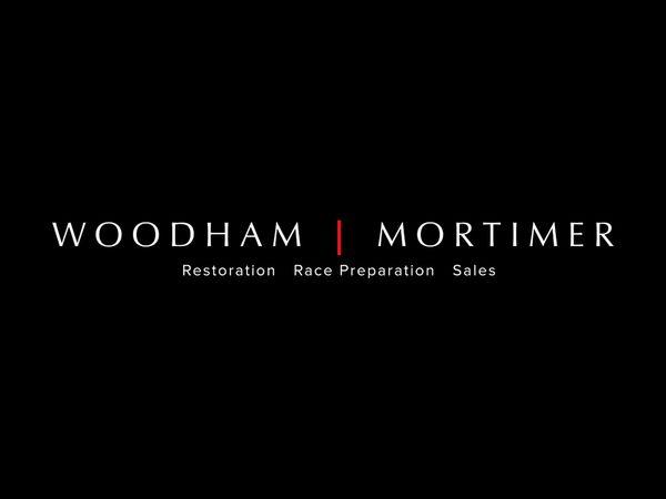 Woodham Mortimer