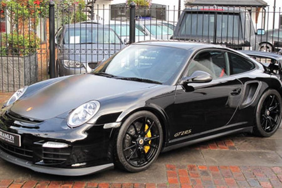 porsche gt2 rs for sale news racecar. Black Bedroom Furniture Sets. Home Design Ideas