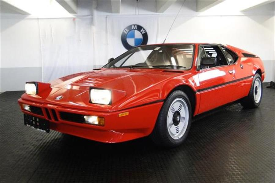 COYS to auction cars worth over 15m Euros at Techno Classica in Essen