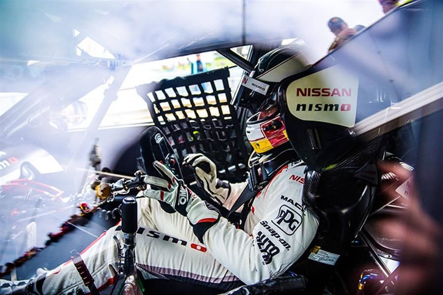 Busy schedule looms across the globe for NISMO this weekend