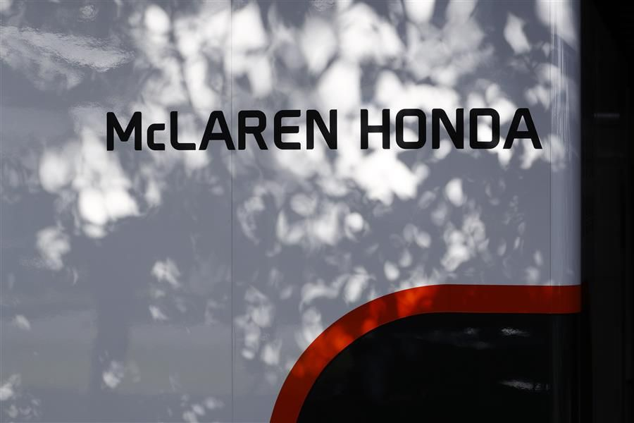 McLaren and Honda agree to conclude F1 partnership