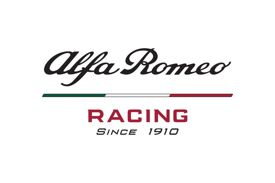 Sauber and Alfa Romeo return to F1 circuits as Alfa Romeo Racing