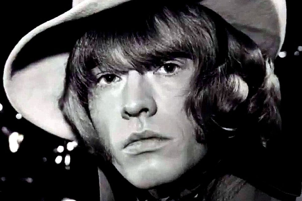 Rock 'N' Horsepower Presents: A Tribute to Brian Jones