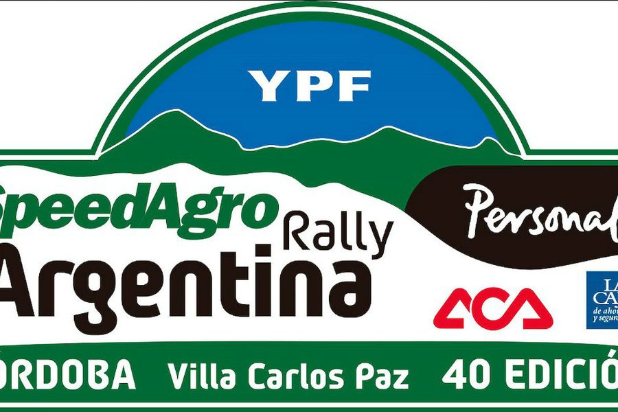 Rally Argentina postponed