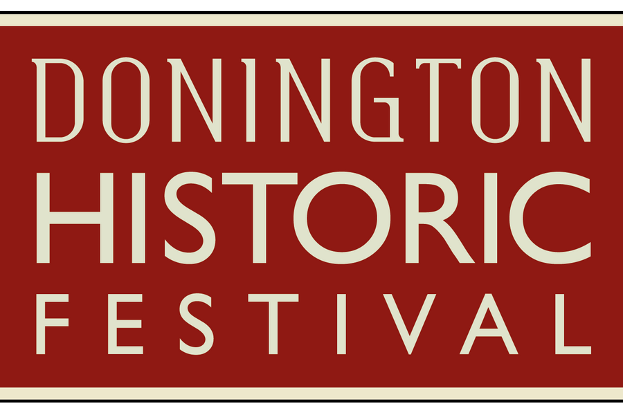 Donington Historic Festival postponed