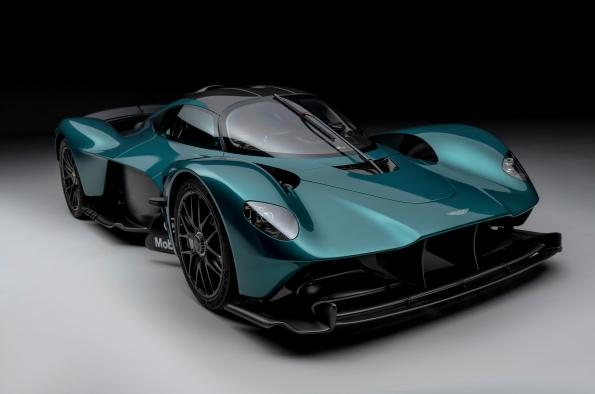 www.racecar.com